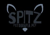 Spitz Fotografia Pet São Paulo