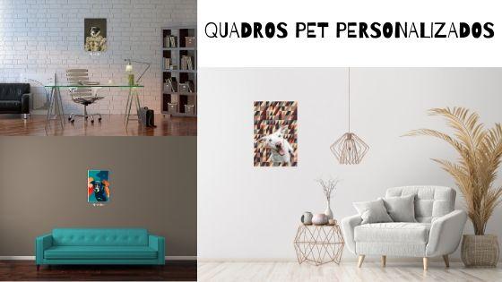Loja da Spitz Fotografia Pet: produtos personalizados para o Brasil inteiro!